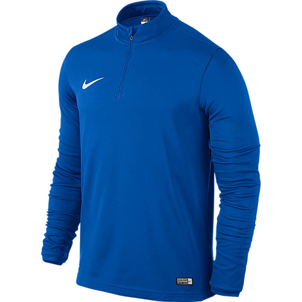 23a60706a778 Каталог ДЖЕМПЕР СПОРТИВН.(ФУТБОЛ) NIKE ACADEMY16 MIDLAYER TOP (SP16 ...